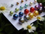 6月の誕生石「真珠(パール)」の種類をまとめました!【Amazonの画像付き】