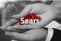 Sears(シアーズ)ってどんなアクセサリーブランドなの?